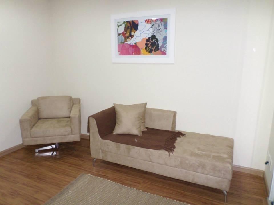 Onde Encontro Clínica de Atendimento Psicológico na Vila Maria - Clínica de Psicoterapia