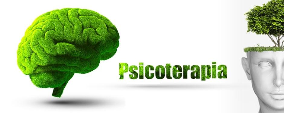 Onde Encontro Clínica de Psicoterapia no Jardim Paulistano - Clínica de Neuropsicológica