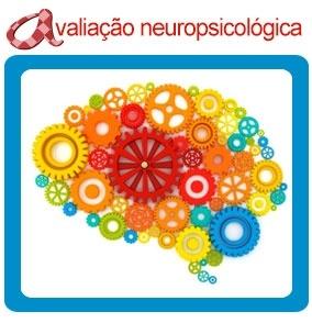 Onde Encontro Consultório de Neuropsicológica na Vila Carrão - Consultório de Psicodiagnóstico