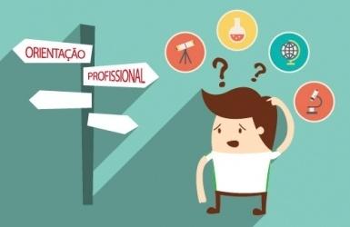 Orientação Vocacional e Profissional Preço no Centro - Orientação Vocacional