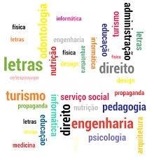 Orientações Profissionais na Saúde - Orientação Vocacional