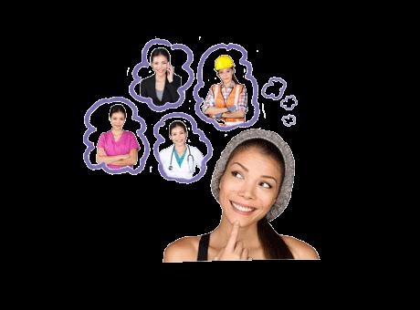 Orientações Vocacionais com Psicólogos no Pari - Orientação Vocacional com Psicólogo