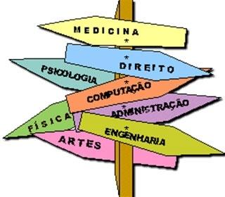 Orientações Vocacionais Psicologias no Jardins - Orientação Vocacional Psicologia