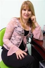 Psicólogo Terapeuta Preço em Jaçanã - Terapeuta de Casais