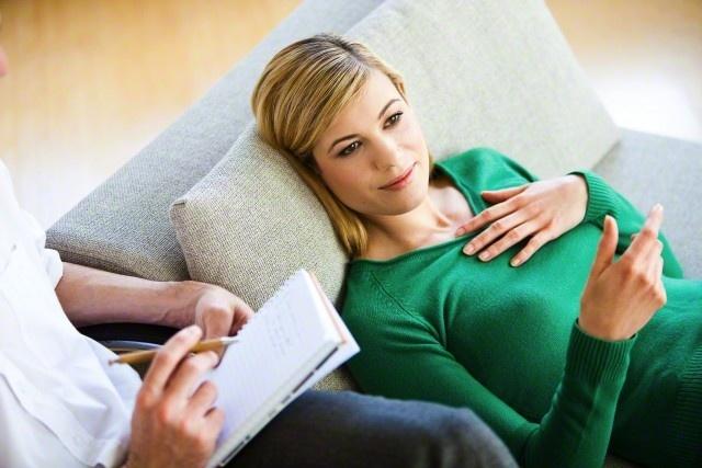 Psicólogos Terapeutas na Penha - Terapeuta de Casais