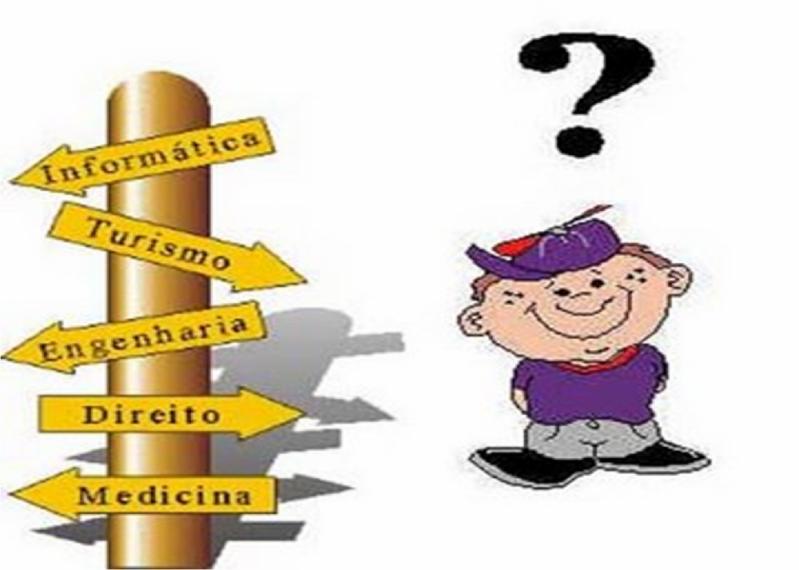 Quanto Custa Orientação Vocacional com Psicólogo em Belém - Orientação Vocacional Psicologia