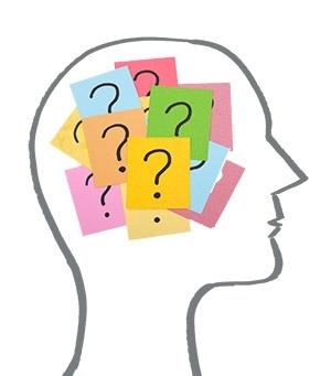Quanto Custa Orientação Vocacional e Profissional no Parque São Rafael - Orientação Vocacional Psicologia
