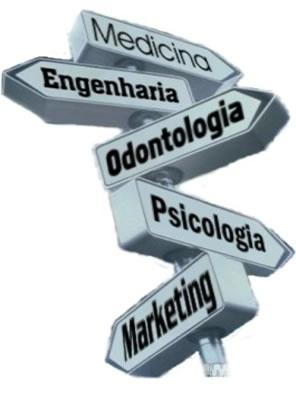 Quanto Custa Orientação Vocacional Psicologia no Bom Retiro - Orientação Psicossocial