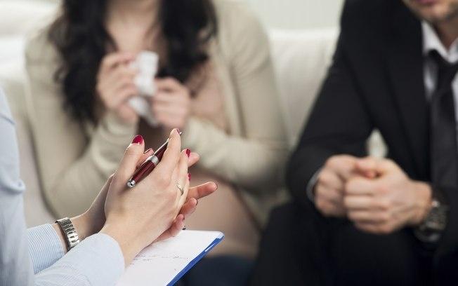 Quanto Custa Terapeuta de Casais na República - Consultório de Terapia