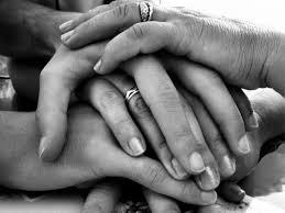 Quanto Custa Terapia Familiar e de Casal no Jabaquara - Psicólogo Terapeuta