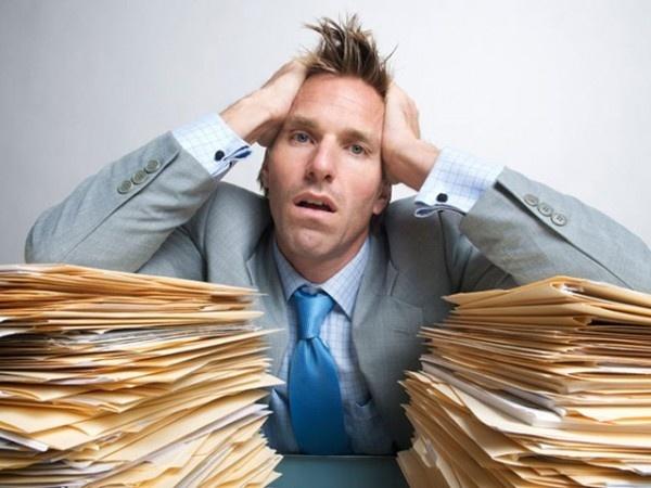 Quanto Custa Tratamento para Estresse na Luz - Tratamento para Síndrome do Pânico