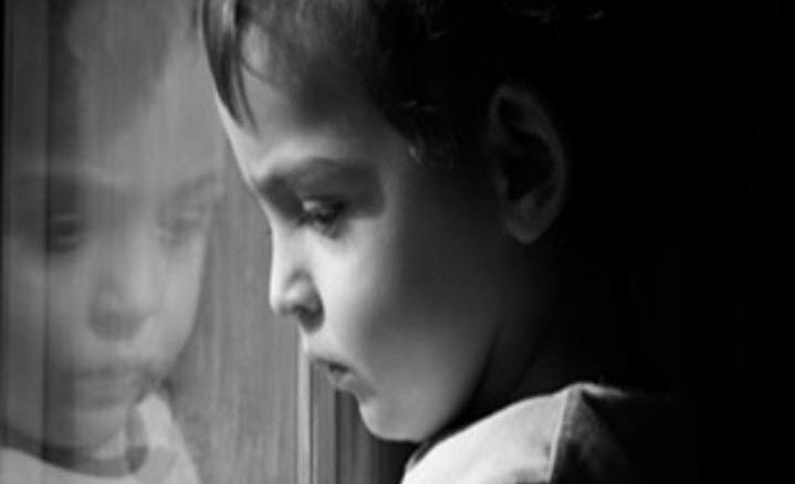 Quanto Custa Tratamento Psicológico em Sp na Aclimação - Tratamento para Estresse e Depressão