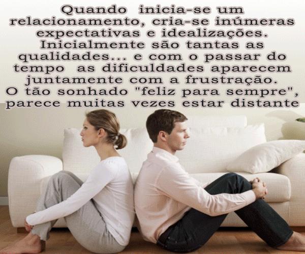 Terapeutas de Casais na Vila Medeiros - Terapeuta de Casais