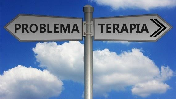 Terapia com Psicólogos Preço em Belém - Consultório de Terapia