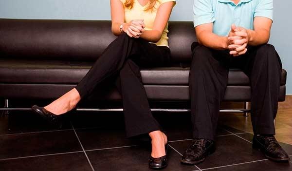 Terapia de Casais Preço em Sapopemba - Consultório de Terapia