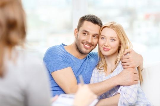 Terapia de Casal na Vila Medeiros - Terapia Familiar