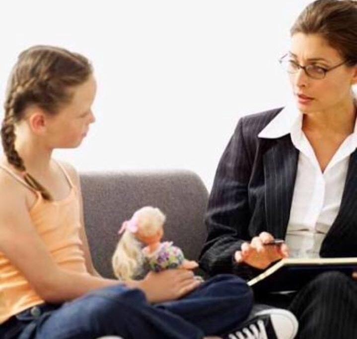 Terapia Infantil Preço no Brás - Terapeuta de Casais