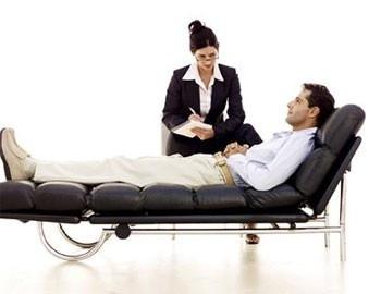 Terapia Psicológica Preço no Jardim Europa - Psicólogo Terapeuta