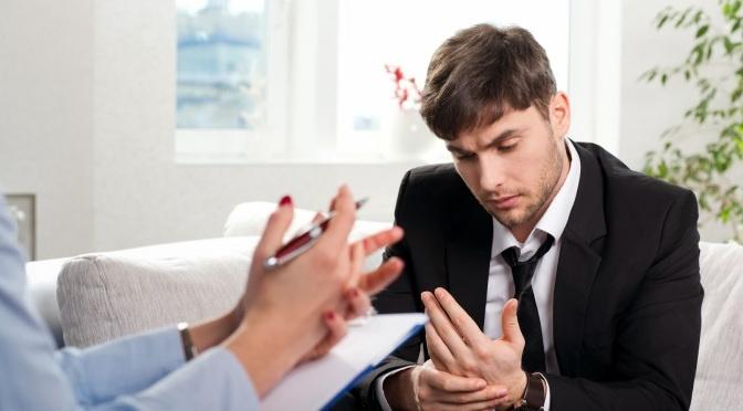 Terapias com Psicólogos na Aclimação - Psicólogo Terapeuta