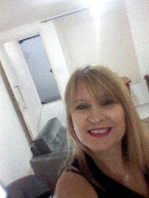 Terapias em São Paulo na Sé - Psicólogo Terapeuta
