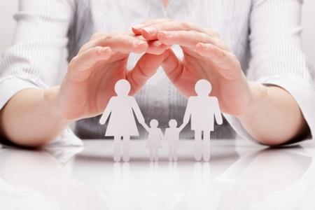 Terapias Familiares na Vila Gustavo - Clínica de Terapia