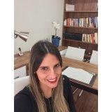 clínica de psicologia em são paulo em Santa Cecília