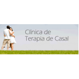 clínica de psicologia para casais no Tucuruvi