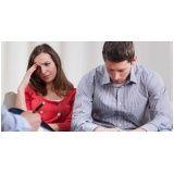 clínicas de psicologia para casais na Sé