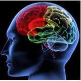 consultório de neuropsicológica em sp no Campo Belo