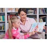consultório de psicologia infantil no Tremembé
