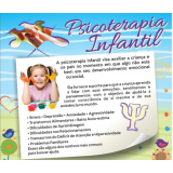 consultórios de psicologia infantil na Vila Formosa