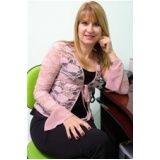 onde encontrar clínica de psicóloga na Vila Carrão
