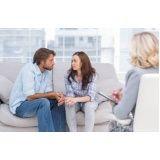 onde encontrar clínica de psicologia para casais na Consolação