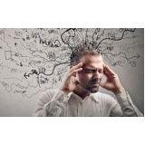 onde encontrar tratamento psicológico para ansiedade na Bela Vista