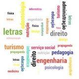 orientações profissionais na Anália Franco