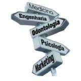 orientação vocacional psicologia