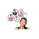 orientações vocacionais com psicólogos na Vila Esperança