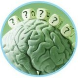 quanto custa especialista em orientação psicológica no Jabaquara