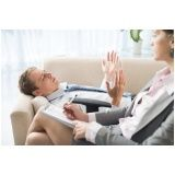 terapia com psicólogos em Sapopemba