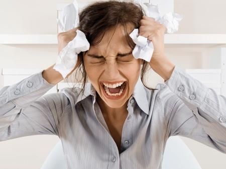 Tratamento para Estresse na Anália Franco - Tratamento para Estresse e Depressão