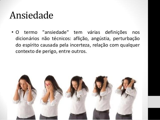Tratamento Psicológico na Capital no Ibirapuera - Clínicas de Psicologia em Sp