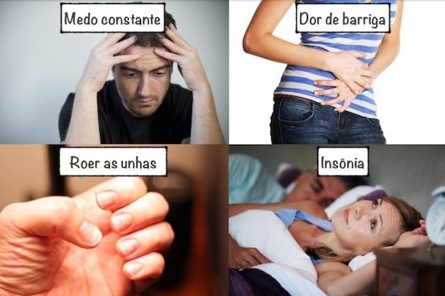 Tratamento Psicológico para Ansiedade Preço em Sapopemba - Tratamento para Estresse e Depressão
