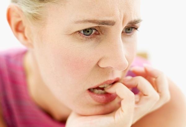 Tratamento Psicológico para Ansiedade na Vila Matilde - Tratamento Psicológico de Ansiedade