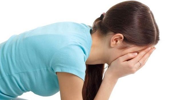 Tratamento Psicológico para Depressão Preço na Consolação - Tratamento Psicológico de Ansiedade
