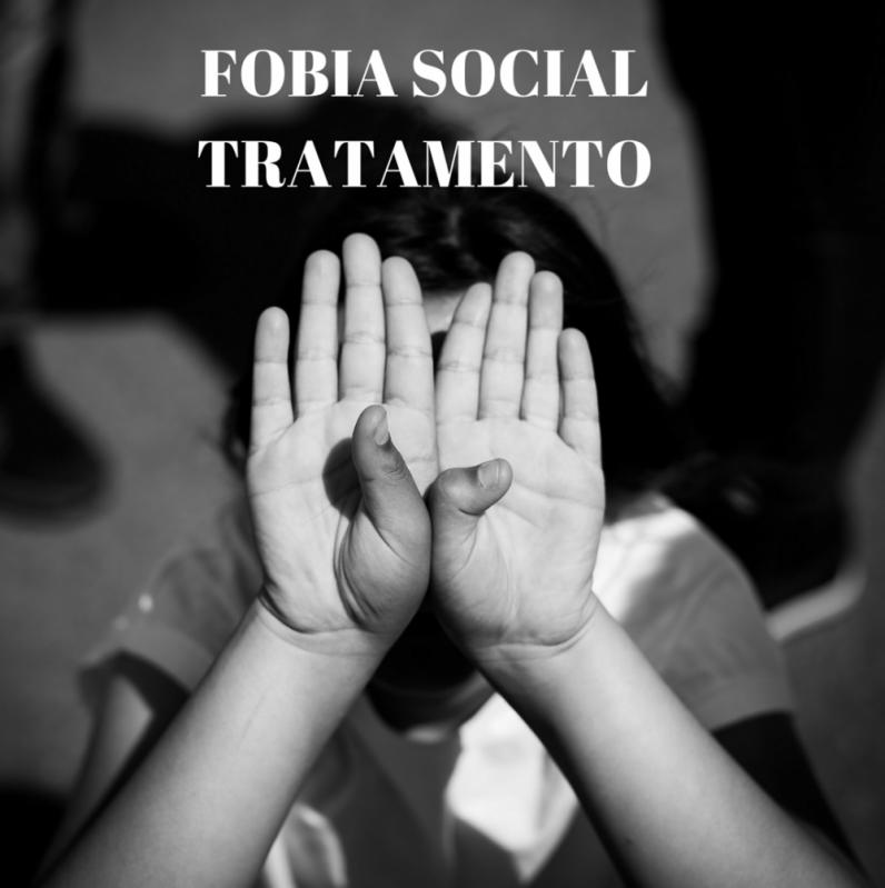 Tratamento Psicológico no Parque São Rafael - Clínica de Psicologia