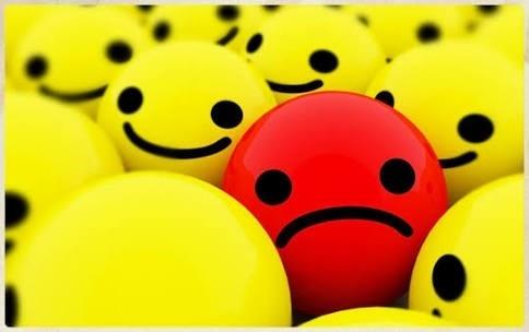 Tratamentos para Depressão na Luz - Tratamento Psicológico de Ansiedade