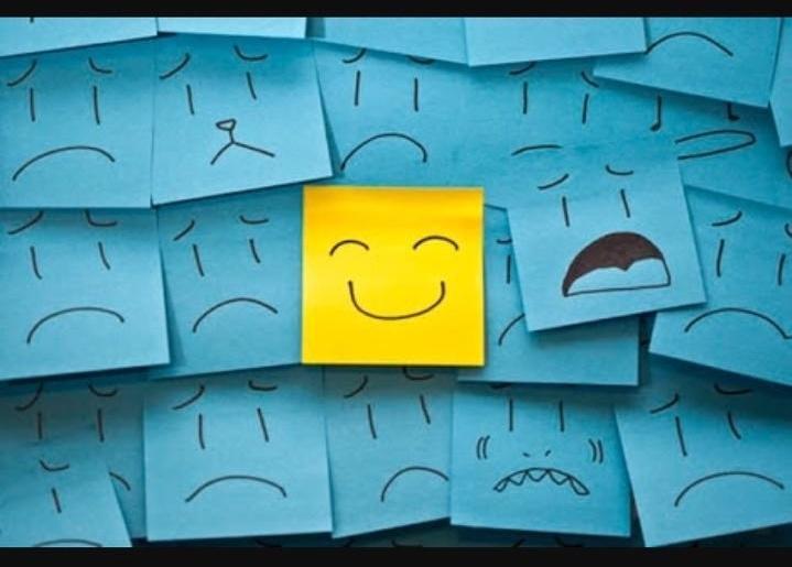 Tratamentos para Estresse e Depressão em Jaçanã - Tratamento Psicológico de Ansiedade