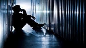 Tratamentos Psicológico para Depressão na Anália Franco - Tratamento para Síndrome do Pânico