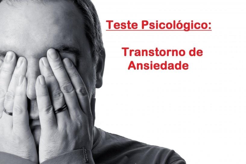 Tratamentos Psicológico no Ibirapuera - Clínica de Neuropsicológica